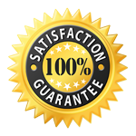 Rug Pads by iCleanCarpet Singapore | Satisfaction Guarantee